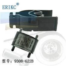 优质ERIKC进口德尔福9308-622B阀组件现货供应/9308-622B