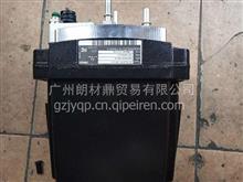 东风康明斯发动机用尿素泵计量泵/尿素泵总成/5273338
