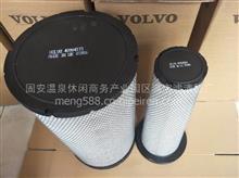 VOLVO TAD1241GE 发电机组/3827643 沃尔沃空气滤芯