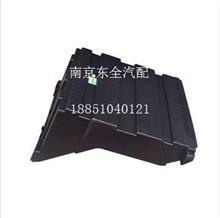热销东风原厂天龙蓄电池罩盖总成 蓄电池电瓶盖罩子/37ZB1-03138