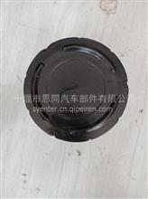 供应康明斯发电机组用空气滤清器/AF25551 AF25552