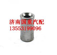 VG1246030002重汽D12发动机活塞销/VG1246030002
