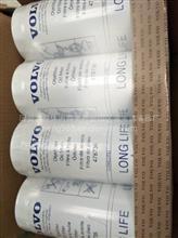VOLVO TAD1241GE 发电机组/8193841  沃尔沃燃油滤芯