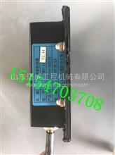 山推控制器大哥大GPS智能控制器D2234-00210/D2234-00210