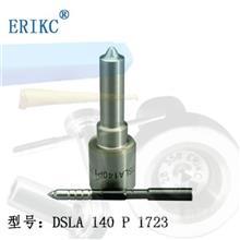 ERIKC 进口bosch喷油嘴DLLA140P1723 柴油喷油嘴/DLLA 140 P 1723