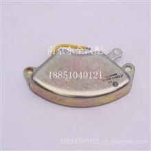 东风康明斯6CT发电机电子调节器 发电机电子调节器../JFZ2840-800-B