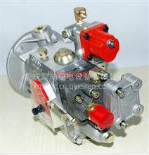 康明斯柴油发动机PT燃油泵3262175 推土机用燃油泵/D8/D8