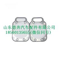 1305328潍柴道依茨WP6气缸垫/1305328
