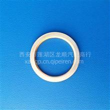 东风康明斯6CT发动机增压器接口垫(宽边)
