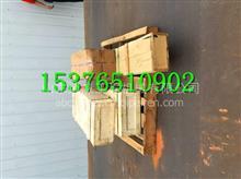 山推SD22液力变矩器维修价格154-13-41510涡轮总成/154-13-41510