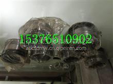 SD22推土机维修234-13-11250导向器液力变矩器/234-13-11250