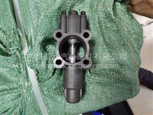 豪沃气孔锁止阀/WG2203250010