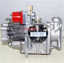 康明斯柴油发动机NTA855-C360 PT燃油泵D155推土机/NTA855-C360