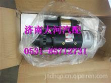 C11AB-4N3181+B上柴工程机械起动机/C11AB-4N3181+B