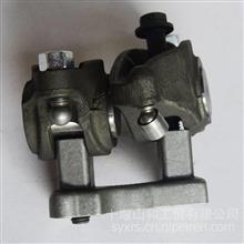 摇臂总成-X 摇臂总成-X 气门摇臂 气门摇臂总成 气阀摇臂/CC5253887