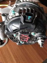供应凯迪拉克XT5发电机拆车件