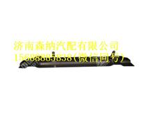 AZ1642270005重汽豪沃座椅连接件总成(后)/AZ1642270005