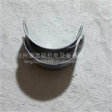 斗山大宇发电机配件曼D2866LE203特殊材质连杆瓦STD/51.02410-6624