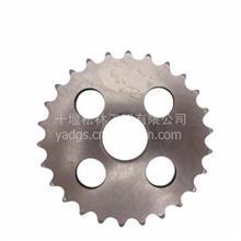 适用于福田康明斯ISF2.8 凸轮轴链轮/5255270
