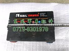 东风猛士配件EQ2050猛士蓄电池37C21-03010 原厂猛士军车电瓶/37C21-03010
