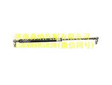 AZ1654570023重汽豪瀚卧铺气弹簧/AZ1654570023