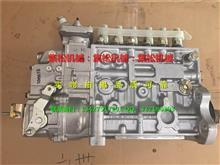 小松PC360-8风扇支架、起动机、机油尺组件/PC360-8