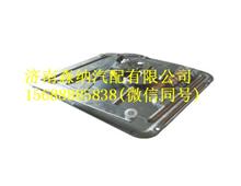 WG1642330104重汽豪沃T7H右门电动玻璃升降器总成/WG1642330104