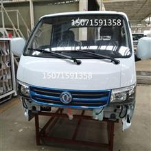 东风途逸EV配件东风途逸纯电动车配件供应东风途逸货车配件/5100014-T1500-EV