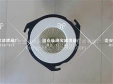 覆膜滤筒 防静电滤筒,三挂钩滤筒 高效除尘滤筒 粉末滤筒/3266/3260/3590