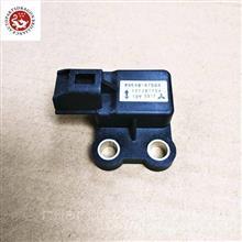 安全气囊碰撞传感器 X2T26175 /89549-97503 8954997503