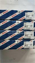 0445120265电控喷油器与(086)通用/0445120265