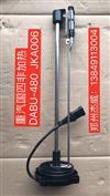 重汽液位国四(非加热)/DABU-480       JKA006