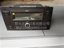 南京依维柯倒车巡航一体机/福特商用车播放器
