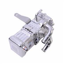 适用于福田康明斯ISF2.8EGR冷却器/5310100