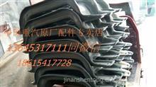原厂重汽HOWO豪沃变速箱元宝梁总成 WG9725510059/WG9725510059