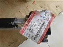 东风天龙启航油量传感器/3827010-TF850
