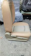 东风小康C35、36、37司机座椅总成/6900100-CA01-M083000