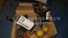 东风天龙电磁阀(KE300通用)/3754010-KC100