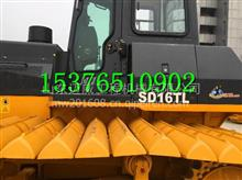 山推SD22推土机154-13-53110壳液力变矩器壳清仓/154-13-53110