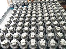 DPT-626L卢卡斯LUCAS分配泵泵头/DPT-626L