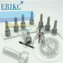 ERIKC艾瑞克喷油嘴G3S32汽车发动机喷油嘴G3S32/G3S32