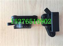 山推液力变矩器管路SD22 17Y-74-30000软管/17Y-74-30000