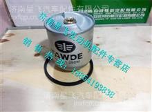 锡柴机油转子滤芯1017011-29DM/1017011-29DM