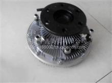 重汽豪沃风扇离合器重汽豪沃750-780风扇叶离合器/重汽豪沃750-780风扇叶离合器