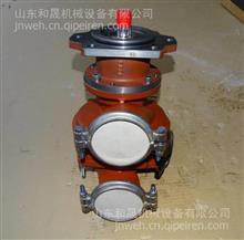采购:三一矿机QST30水泵4310976泵4068463{原装}/4310976