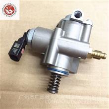 供应 高压燃油泵 /06F127025H