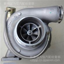 批发 零售原厂S300G VG1540110100/2重汽4气门汽车涡轮增压器