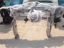 欧曼ETX龙门架带气囊双孔/1B24950201010