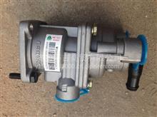 重汽豪沃刹车总泵/WG9300360520