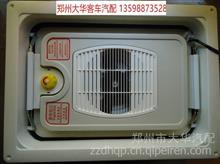 天窗 汽车安全出口天窗 客车配件770型 房车改装车货车出风口/客车配件大全